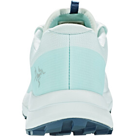 Arc'teryx Norvan LD Shoes Women Dewdrop/Hecate Blue